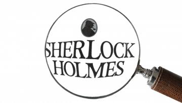 シャーロックホームズを読みたい!初心者におすすめの読む順番と無料で読む方法