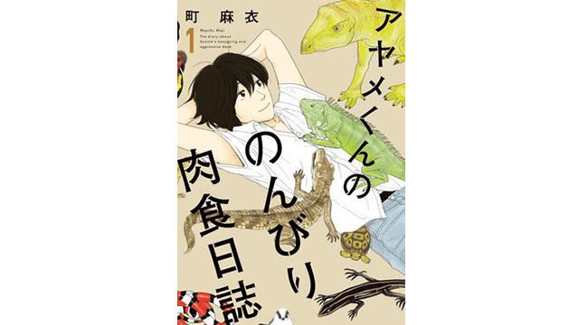 ロールキャベツ男子と恋する少女漫画おすすめ8選